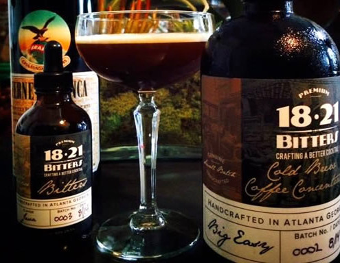 1821bitters