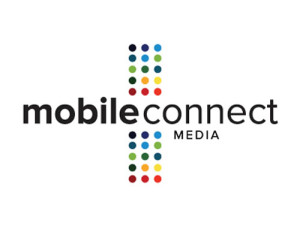 Mobile Connect Media