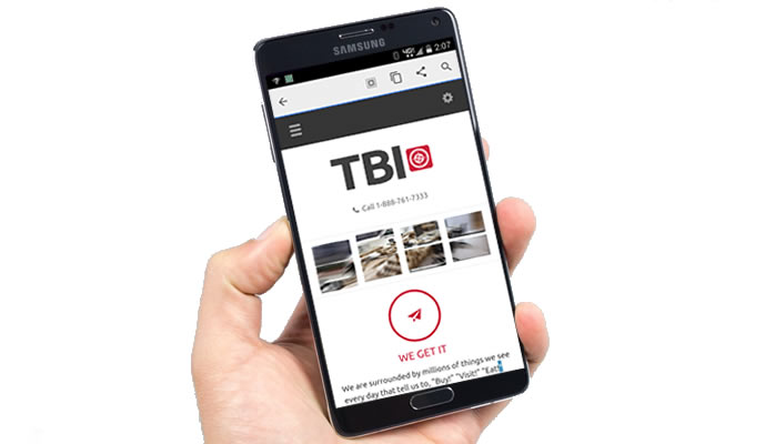 tbiphone