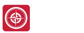 TBI Digital Marketing Agency